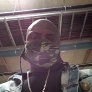 ibrahims574549's profile photo