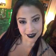 brianam917098's profile photo