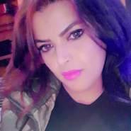 manoucham968163's profile photo