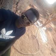 ibrahim530264's profile photo