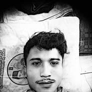 uwaisalq's profile photo