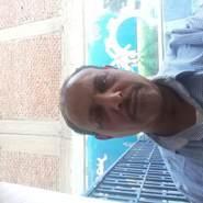 asfa103's profile photo