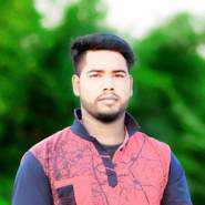 aminuli309439's profile photo