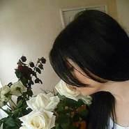 tatyanak229493's profile photo
