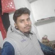 ashokr228471's profile photo