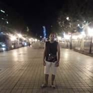 hakimb764204's profile photo