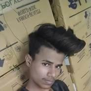aasifa227652's profile photo