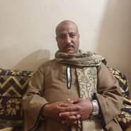 ysr1098's profile photo