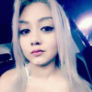 anitao913838's profile photo