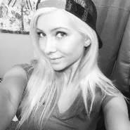 joyceh823834's profile photo