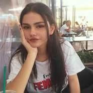 kiki098254's profile photo