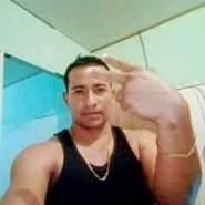 javiera38373's profile photo