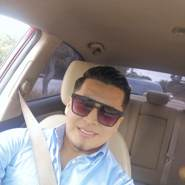 gimenas463584's profile photo