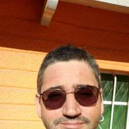 GermabB's profile photo