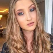 paolamariaana's profile photo
