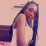 tashal794993's profile photo