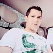 nabils202188's profile photo