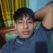 kikii57's profile photo