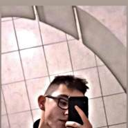 milans535721's profile photo