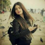maria283621's profile photo