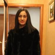 delmas750's profile photo