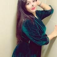 asoum41's profile photo