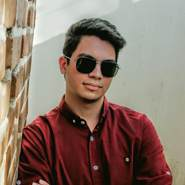 alireza515373's profile photo