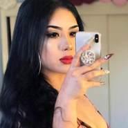 joymarymaryjoym60040's profile photo