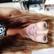 marielas298104's profile photo