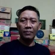 ratnor837595's profile photo
