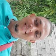 carlosalberto590812's profile photo