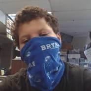 jaysons26303's profile photo