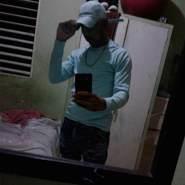 darkino's profile photo