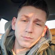 anthonytracht1234's profile photo