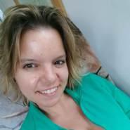 mary665467's profile photo