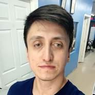 jdc8178's profile photo