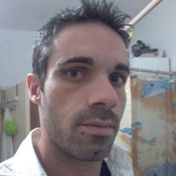 carlosg808076_Lisboa_Свободен(-а)_Мужчина