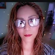 ingenireias's profile photo