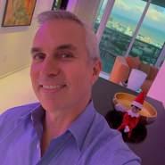 davidm243312's profile photo