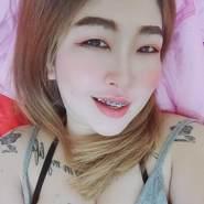 user_ftv75's profile photo