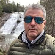 dennyfranklin's profile photo