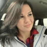 sandra6967's profile photo