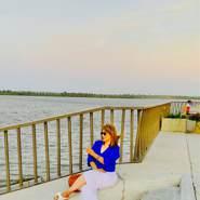 lorenaquevedo9's profile photo