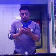 juanl087995's profile photo