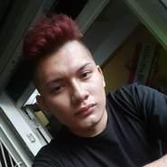 guidman44261's profile photo