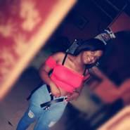 maciele16's profile photo