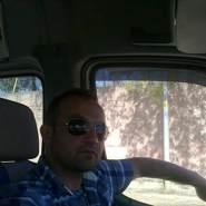 ahmetk92981's profile photo