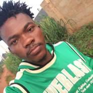 jamesl565266's profile photo