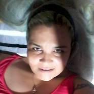 carolinar67083's profile photo