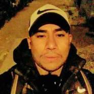 leonelherreramo8's profile photo